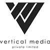 Vertical Media Pvt Ltd